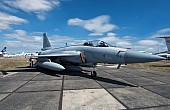 Will Malaysia Buy Pakistan's JF-17 Fighter Jet?
