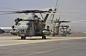 Is China Moving Closer to a Military Base on the Horn of Africa?