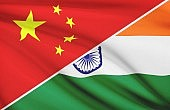 India and China Continue Counter-Terrorism Consultations