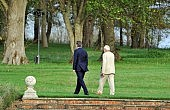 Narendra Modi Ushers in a Much-Needed 'Reset' in Relations with the United Kingdom