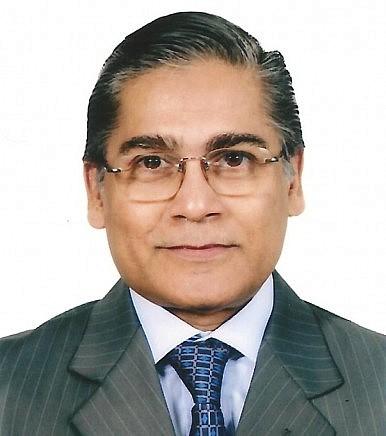 Diplomatic Access: Bangladesh