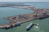 Yes, a Chinese Company Leased Darwin Port. So What?