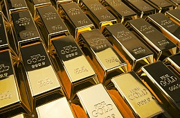 The Neverending Centerra Gold Story