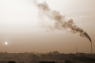 Why India Is Key to a Climate Change Agreement in Paris
