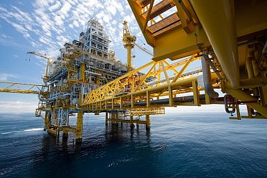 Oil Prices: Lower For Longer?