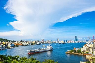 Historic China Meeting Won't Ease Taiwan's Trade Woes