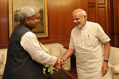 The Implications of the Bihar Elections