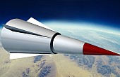 China Tests New Hypersonic Weapon