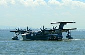 The Importance of a Japan-India Amphibious Aircraft Deal