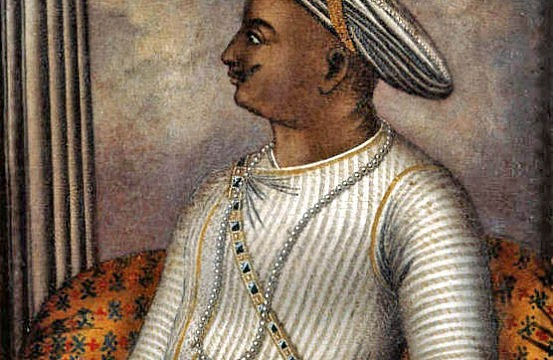 tipu sultan essay Tipu sultan essay sultan tipu for created toy mechanical or automaton eighteenth-century an is tiger tippu's or tiger tipu's india, in mysore of kingdom the of ruler the  conversions forceful of form the in persecution religious experienced have hindus massacres, documented temples, of desecrations and demolition , the as well as.