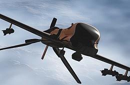 Australia's Drone Debate