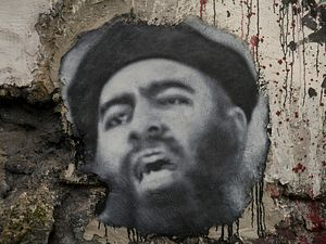 After Baghdadi's Death, What's Next for Southeast Asia's Terrorism Fight?