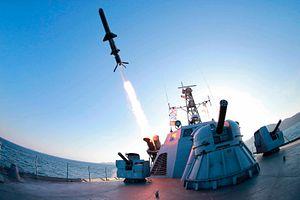 Rethinking North Korean Missile Capabilities