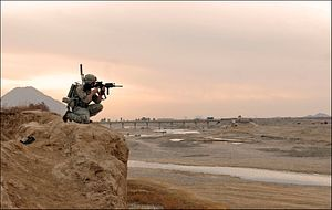 Could TAPI Bring Peace to Afghanistan?