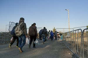 Schengen's Lessons for ASEAN