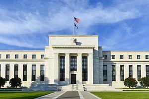 Asia Shrugs Off Fed Hike