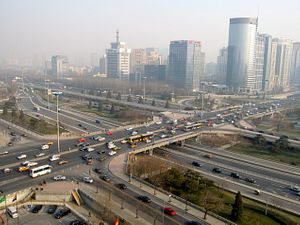 China-led Asian Infrastructure Investment Bank Enters Into Force: What Next?