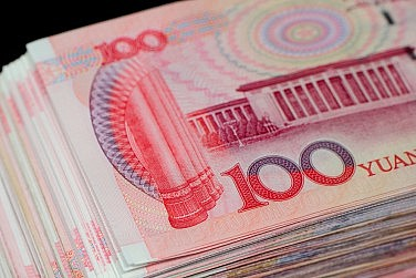 The Renminbi Joins the IMF's SDR Basket. Now What?