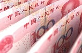 China's Currency Goes Global