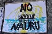 Australia's Controversial Asylum Policies