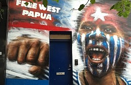 Indonesia: Jakarta's Change of Strategy Towards West Papuan Separatists