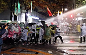 South Korea's Labor Protests Weren't an Aberration