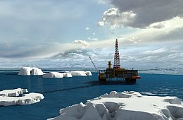 Russia-Vietnam: Cooperation in the Arctic?