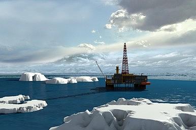 Russia-Vietnam: Cooperation in the Arctic?