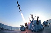 Rethinking North Korean Missile Capabilities