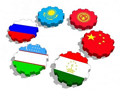How Important Is China to Central Asia?