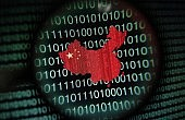 2015 a Pivotal Year for China's Cyber Armies