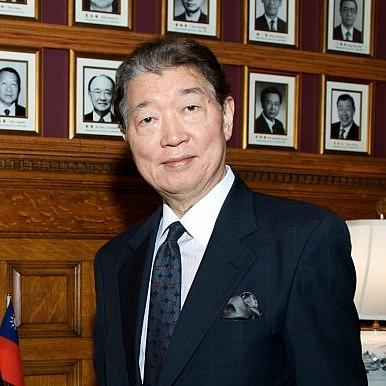Diplomatic Access: Taiwan