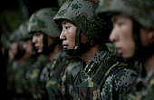 How China Fights: The PLA's Strategic Doctrine