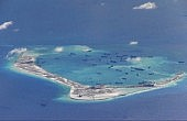 The Strategist, the Lawyer and the South China Sea