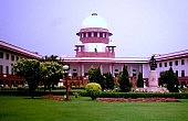 Is India's Judiciary Out of Control?