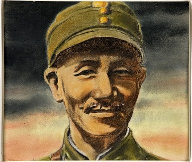What if the Kuomintang Had Won the Chinese Civil War?