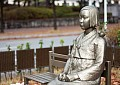 Japan's Terrible Mistake on 'Comfort Women'