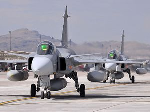 So You Think You Can Sell a Fourth Generation Carrier-Launched Fighter?