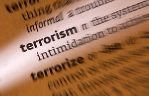 Who Is a Terrorist?: Lessons from Thailand and the Philippines