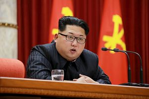 North Korea's Latest Nuclear Test: Probably Not For Deterrence