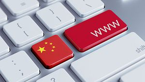 Xi Jinping's Global Cyber Vision