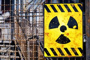 Just How Secure Are India and Pakistan's Nuclear Materials?