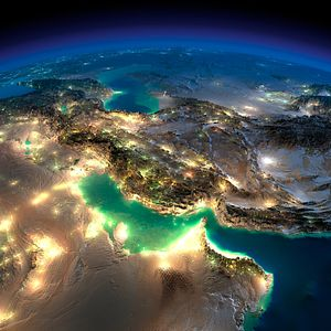 Why Is Pakistan Interested in Brokering Peace Between Iran and Saudi Arabia?