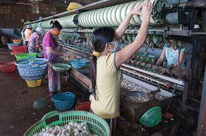 Vietnam's Economic Reforms to Continue Under New Leadership