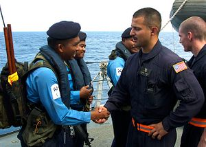 Incentivizing Multilateralism in the South China Sea