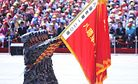 Memory and History: Forging China's Identity