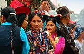 Tibet in Limbo: An Exile's Account of Citizenship in a World of Nation-States