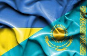 Kazakhstan-Ukraine Trade Crashes