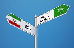 China's Stake in the Saudi Arabia-Iran Clash