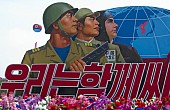 4 Myths About North Korea